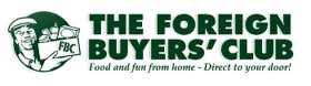 foreign buyers club